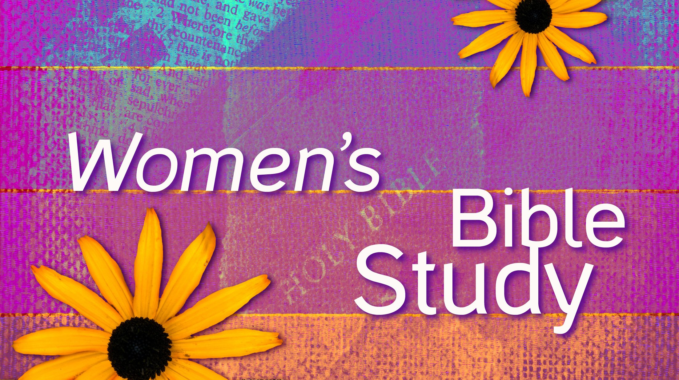 Love God Greatly - Free Online Bible Studies for Women